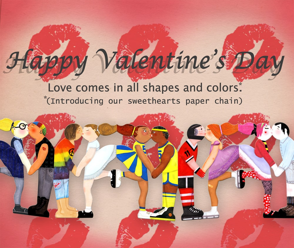 happy_valentine_low